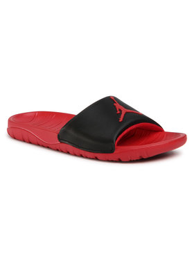 NIKE NIKE Чехли Jordan Break Slide AR6374 006 Черен