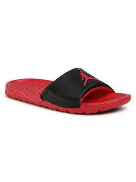 NIKE NIKE Papucs Jordan Break Slide AR6374 006 Fekete