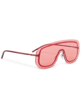 Emporio Armani Emporio Armani Sluneční brýle 0EA2091 329784 Červená