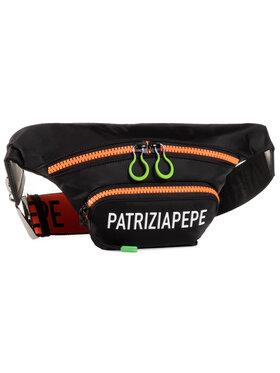 Patrizia Pepe Patrizia Pepe Чанта за кръст 2V9832/A344-K103 Черен