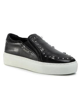 Joop! Joop! Sneakersy Daphne 4140004952 Černá
