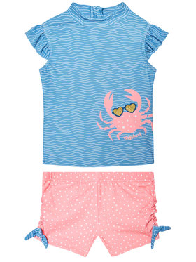 Playshoes Playshoes Strój kąpielowy 461292 M Niebieski