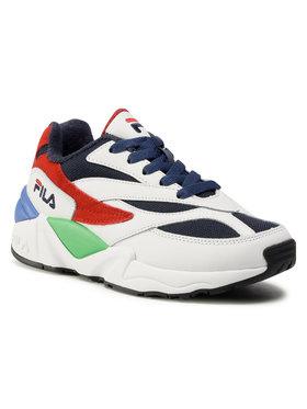 Fila Fila Sneakers V94M Cb Jr 1010852.22W Weiß