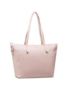 Furla Furla Τσάντα Net WB00193-HSF000-B4L00-1-007-20-RO-B Ροζ
