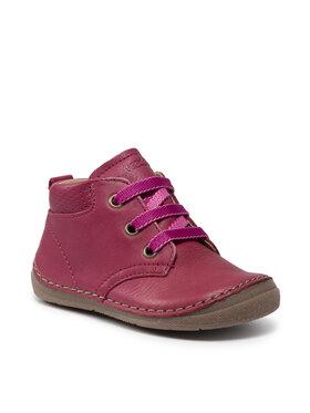 Froddo Froddo Auliniai batai G2130240 S Rožinė