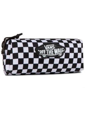 Vans Vans Trousse Otw Pencil Pouc VN0A3HMQHU01 Noir