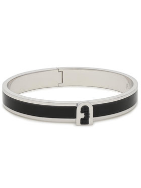 Furla Furla Armband New Crystal BXC2NCL-MES000-Y3000-1-003-20-CN-M Silberfarben