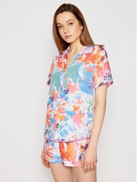 Cyberjammies Cyberjammies Maglietta del pigiama Aimee 4824 Multicolore