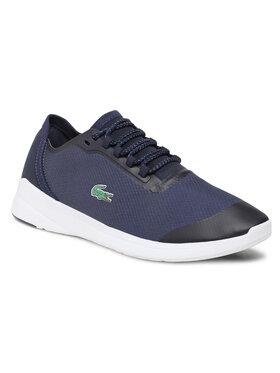 Lacoste Lacoste Sneakersy Lt Fit 0721 1 Sma 7-41SMA0051092 Tmavomodrá