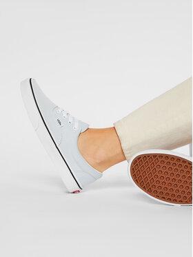 Vans Vans Πάνινα παπούτσια Era VN0A54F14G41 Μπλε