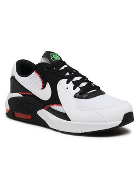Nike Nike Buty Air Max Excee CD6894 106 Biały