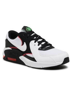 Nike Nike Topánky Air Max Excee CD6894 106 Biela