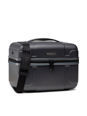 Travelite Travelite Кейс Vector 72003-04 Сірий