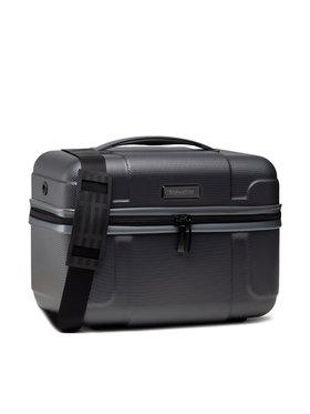 Travelite Travelite Sac rigide Vector 72003-04 Gris