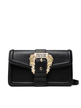 Versace Jeans Couture Versace Jeans Couture Torbica 71VA4BFA Crna