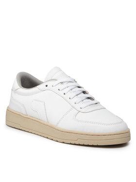 Frootwear Frootwear Sneakersy 02FRW02 Biały