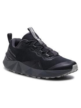 Columbia Columbia Turistiniai batai Facet 15 BM0131 Juoda