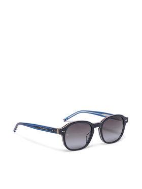Tommy Hilfiger Tommy Hilfiger Okulary przeciwsłoneczne 1850/G/S Niebieski