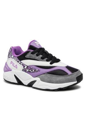 Fila Fila Sneakers V94M A Jr 1011419.19G Multicolore