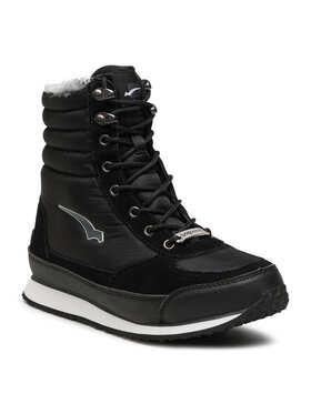 Bagheera Bagheera Снігоходи 86340 C0108 Чорний