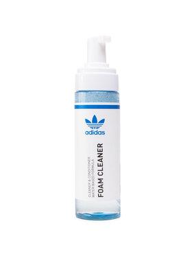 adidas adidas Pjena za čišćenje Foam Cleaner EW8702