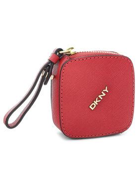 DKNY DKNY Чохол для навушників Air Pod Dangle R13S1P78 Червоний