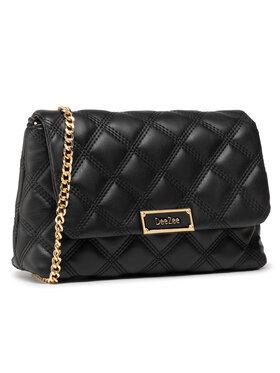 DeeZee DeeZee Дамска чанта EBG13354 Черен