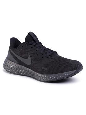 NIKE NIKE Schuhe Revolution 5 BQ3204 001 Schwarz