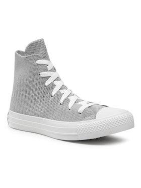 Converse Converse Sneakers Ctas Hi 170870C Gris