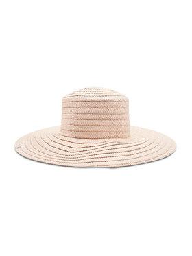Levi's® Levi's® Καπέλο 233111-15 Ροζ