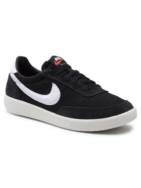 Nike Nike Cipő Killshot Og DC7627 001 Fekete