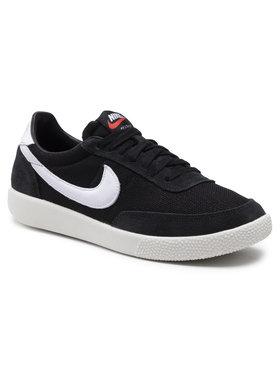 Nike Nike Παπούτσια Killshot Og DC7627 001 Μαύρο