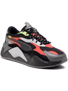 Puma Puma Sneakers Rs-X3 City Attack Jr 373141 01 Multicolore