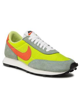 Nike Nike Обувки DBreak DB4635 300 Зелен