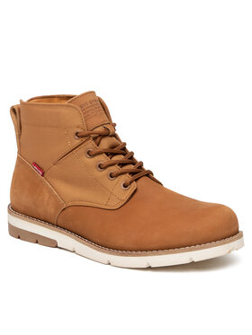 Levi's® Levi's® Stiefel 225129-666-74 Braun
