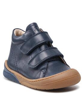 Naturino Naturino Зимни обувки Nirez Vl 0012015359.01.0C02 M Тъмносин