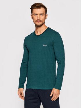 Henderson Henderson Pizsama Mind 39240 Zöld