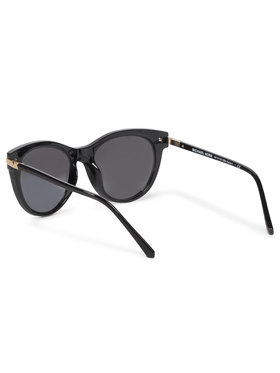 Michael Kors Michael Kors Sluneční brýle Bar Harbor 0MK2112U 3332T3 Černá