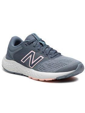New Balance New Balance Chaussures W520LP7 Gris