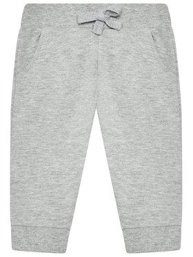 Guess Guess Pantalon jogging L93Q24 KAUG0 Gris Regular Fit