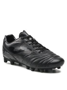 Joma Joma Chaussures Aguila Gol 821 AGOLS.821.FG Noir