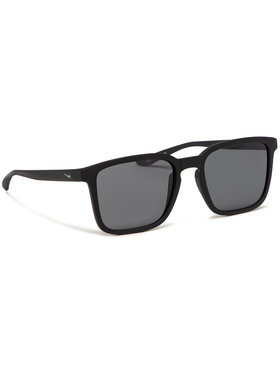 Nike Nike Слънчеви очила Circuit EV1195 001 Черен