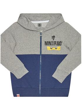 LEGO Wear LEGO Wear Sweatshirt 22666 Bunt Regular Fit