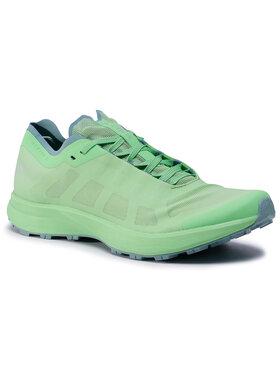 Arc'teryx Arc'teryx Pantofi Norvan Sl W 072975-439482 G0 Verde