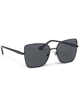 Vogue Vogue Okulary przeciwsłoneczne 0VO4199S 352/87 Czarny