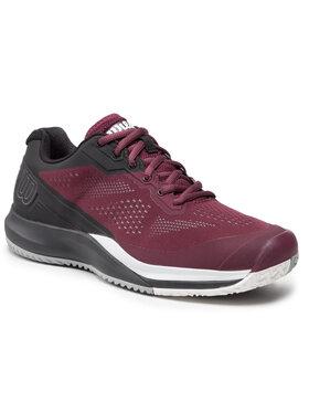 Wilson Wilson Chaussures Rush Pro 3.5 WRS327200 Violet