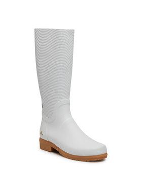 Viking Viking Bottes de pluie Festival W 1-39000-150 Blanc