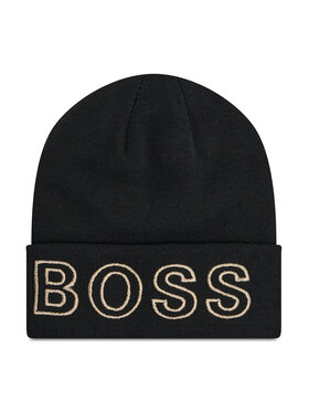 Boss Boss Sapka J11087 S Fekete
