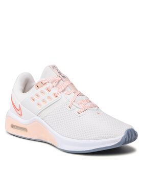 Nike Nike Boty Air Max Bella Tr 4 CW3398 100 Bílá