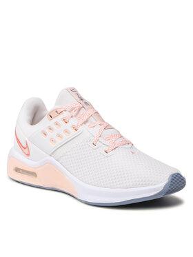 Nike Nike Scarpe Air Max Bella Tr 4 CW3398 100 Bianco